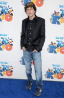 Jesse Eisenberg - Hollywood - 10-04-2011 - Jesse Eisenberg fa causa ai produttori di Camp Hell, non è il protagonista del film