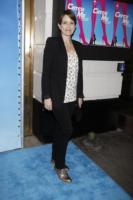 Tina Fey - New York - 09-04-2011 - Tina Fey ed Eva Longoria le attrici più pagate in televisione
