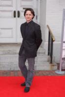 James McAvoy - 10-04-2011 - James McAvoy sarà il volto di Elton John