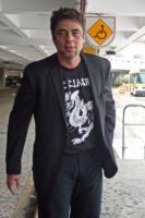 """Benicio Del Toro - Los Angeles - 11-04-2011 - Benicio del Toro e Kimberly Stewart avranno un bambino """"ma non sono una coppia"""""""