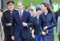 Principe William, Kate Middleton - Darwen - 11-04-2011 - No alla satira sul matrimonio del secolo, e la famiglia reale censura un programma tv australiano