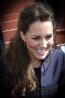 Kate Middleton - Darwen - 11-04-2011 - No alla satira sul matrimonio del secolo, e la famiglia reale censura un programma tv australiano