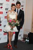 Johannes Huebl, Olivia Palermo - Amburgo - 12-04-2011 - Dani Alves sposo in segreto, ma quante star come lui!