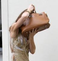 Tara Palmer-Tomkinson - Londra - 12-04-2011 - L'ex di Robbie Williams sfigurata dalla cocaina: il naso crolla prima delle nozze reali