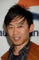 James Wan - Beverly Hills - 11-05-2006 - Il ritorno di MacGyver: ordinato il pilota del reboot
