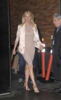 """Gwyneth Paltrow - New York - 13-04-2011 - Gwyneth Paltrow: """"Lavoro duramente per far funzionare tutto"""""""