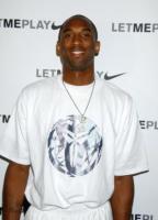 Kobe Bryant - Hollywood - 11-07-2007 - Kobe Bryant annuncia il ritiro: