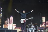 Green Day - Londra - 19-06-2010 - Il sesso sarà il fulcro del prossimo album dei Green Day