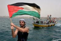 Vittorio Arrigoni - Gaza - Ucciso Vittorio Arrigoni, il volontario italiano rapito a Gaza