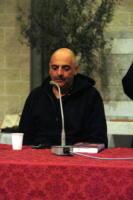 Paolo Brosio - Viareggio - 16-04-2011 - Isola: Paolo Brosio vs Soleil Sorge, interviene la Marcuzzi