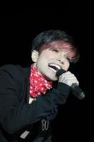 Dolcenera - Roma - 17-04-2011 - La cantante Dolcenera ha presentato il nuovo disco Evoluzione della specie