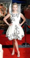 Reese Witherspoon - New York - 17-04-2011 - Reese Witherspoon, icona di stile sul red carpet e fuori