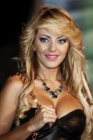 Elena Morali - 25-09-2010 - Isola, Morali e Ferri: ecco la verità sul presunto flirt