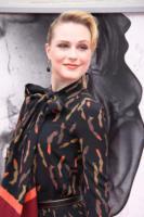 Evan Rachel Wood - 10-04-2011 - Evan Rachel Wood è bisessuale