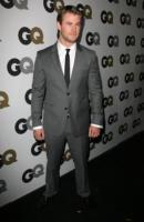 "Chris Hemsworth - Hollywood - 17-11-2010 - Chris Hemsworth: ""Palestra e cibo per interpretare il dio Thor"""