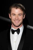 "Chris Hemsworth - Beverly Hills - 20-01-2011 - Chris Hemsworth: ""Palestra e cibo per interpretare il dio Thor"""
