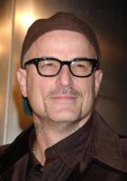 Nick Cassavetes - Hollywood - 04-01-2007 - Nick Cassavetes licenziato dalla direzione di Gotti: Three Generations