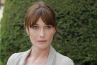 Carla Bruni - Cannes - 19-04-2011 - Carla Bruni da forfait a Cannes. Sempre più realistica l'ipotesi della sua gravidanza