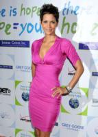 Halle Berry - Beverly Hills - 17-04-2011 - Berry-Aubry: problemi personali risolti, pronti a rivolgersi a un giudice per le questioni irrisolte