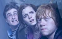 Emma Watson, Daniel Radcliffe - Los Angeles - 20-04-2011 - Harry Potter tornerà da adulto: parola di Daniel Radcliffe