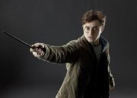 Daniel Radcliffe - Los Angeles - 20-04-2011 - Harry Potter tornerà da adulto: parola di Daniel Radcliffe