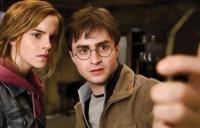 Harry Potter, in arrivo 3 nuovi racconti