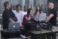 Paul Walker, Jordana Brewster, Vin Diesel - Los Angeles - 05-04-2011 - Paul Walker: arriva il documentario sulla star di Fast & Furious