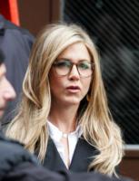 Jennifer Aniston - New York - 19-11-2010 - Bradley Cooper e Jennifer Aniston non hanno una relazione