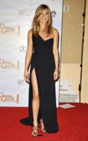 Jennifer Aniston - Los Angeles - 18-01-2010 - Torna a casa Jennifer. Nuova abitazione newyorkese per la Aniston che spende 5,9 milioni di dollari
