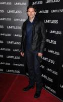 Bradley Cooper - Hollywood - 03-03-2011 - Bradley Cooper e Jennifer Aniston non hanno una relazione