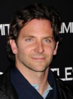 Bradley Cooper - Los Angeles - 19-03-2011 - Bradley Cooper e Jennifer Aniston non hanno una relazione