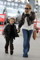 Kate Hudson - Londra - 06-02-2011 - Kate Hudson racconta la sua gravidanza