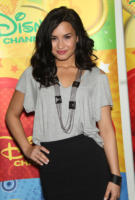 Demi Lovato - Burbank - 15-05-2010 - Demi Lovato confessa di essere bipolare