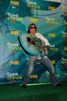 """Billy Ray Cyrus - Universal City - 10-08-2009 - Billy Ray Cyrus: """"La cosa importante è che Miley sia felice del suo lavoro"""""""