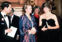 Principe Carlo d'Inghilterra, Lady Diana - Londra - 15-03-1982 - Le rivelazioni intime di Lady D sul Principe Carlo