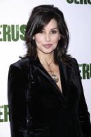 GINA GERSHON - New York - 21-04-2011 - Gina Gershon sarà Donatella Versace nel biopic House of Versace