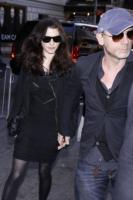 """Daniel Craig, Rachel Weisz - New York - 21-04-2011 - Rachel Weisz si sente ancora """"una sposina"""""""