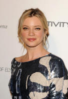 Amy Smart - Los Angeles - 15-01-2011 - Carter Oosterhouse e Amy Smart sono fidanzati