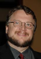 Guillermo del Toro - Century City - 03-02-2007 - James Cameron, Guillermo del Toro e Michael Bay contro l'accordo studios/DirecTv