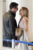 LeAnn Rimes, Eddie Cibrian - Los Angeles - 28-03-2011 - LeAnn Rimes ed Eddie Cibrian sposi a sorpresa