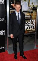 Ryan Phillippe - Los Angeles - 10-03-2011 - Ryan Phillippe non rinuncera' a recitare