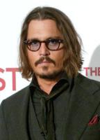 Johnny Depp - Madrid - 17-12-2010 - Johnny Depp avra' un cameo in 21 Jump Street