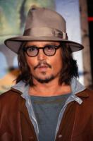 Johnny Depp - Los Angeles - 04-04-2011 - Johnny Depp avra' un cameo in 21 Jump Street