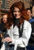 Debra Messing - New York - 16-05-2006 - Tutte le nomination per gli Emmy Awards