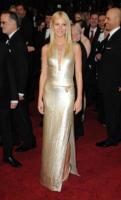 """Gwyneth Paltrow - Hollywood - 28-02-2011 - Gwyneth Paltrow parla della nonna """"crudele"""""""