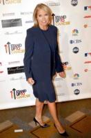 Katie Couric - Los Angeles - 03-09-2009 - Katie Couric lascia le news del canale Cbs