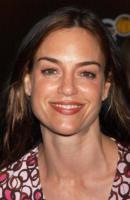 Jennifer Grant, Dyan Cannon - Santa Monica - 14-04-2005 - La figlia di Cary Grant lo ricorda in un libro