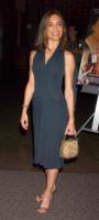 Jennifer Grant - West Hollywood - 12-09-2005 - La figlia di Cary Grant lo ricorda in un libro