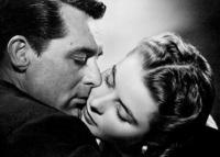 Cary Grant, Grace Kelly - 03-03-2008 - La figlia di Cary Grant lo ricorda in un libro
