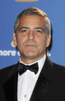 George Clooney - Washington - 28-04-2011 - Ricoverato in ospedale il padre di George Clooney